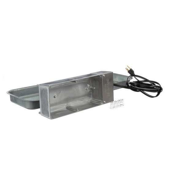 True Refrigeration 928641 Heater Kit, Cond Pan Gdm-23/26 Main Image 1