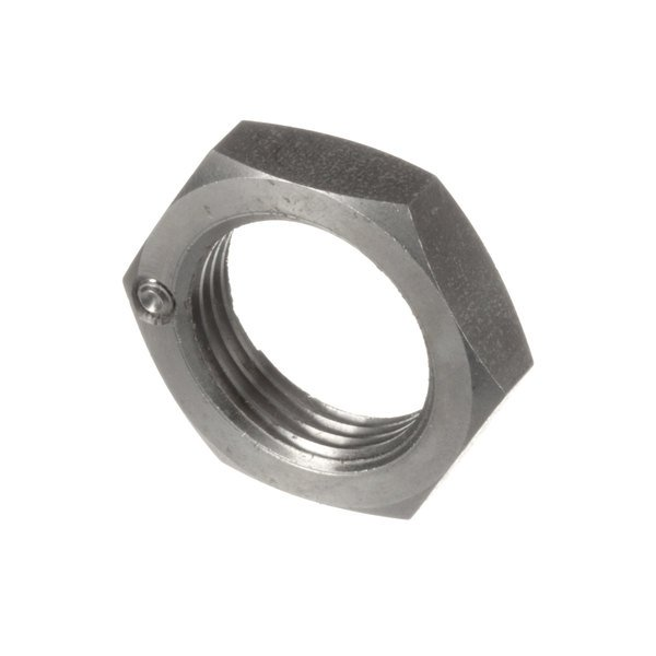 Stero 0A-101213 Locknut Convyr Bar Bearing Main Image 1
