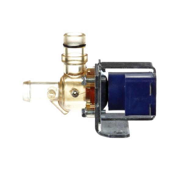 Grindmaster-Cecilware A537-129 Brew Value