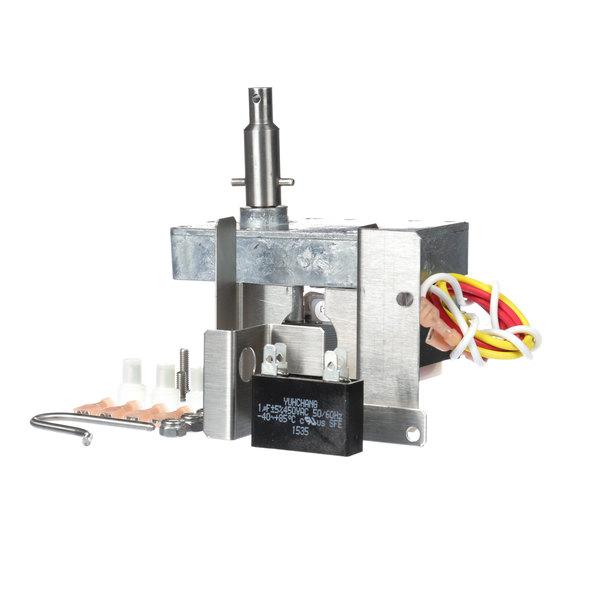 Kold-Draft 102129202 Actuator Motor-Gb 230v 50/60h