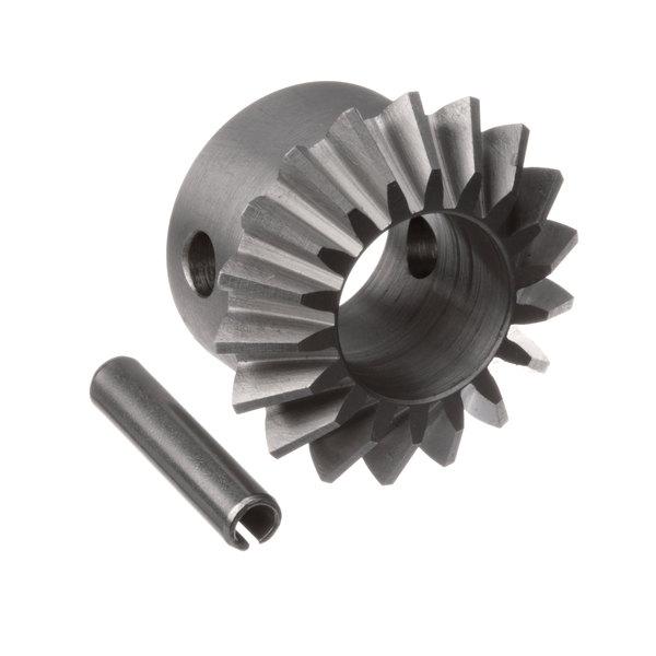 Univex 1062970 Gear