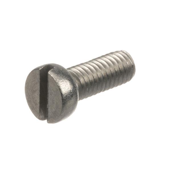 Champion 107436 Screw M6 X 16mm Filli