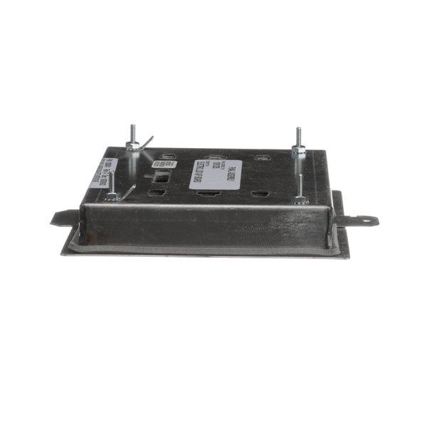 Frymaster 1081305 Electric Lov Aif Board