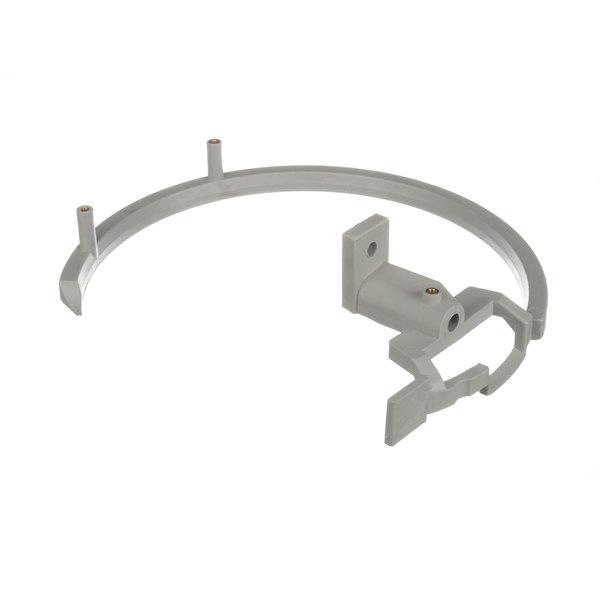 Berkel 01-40827E-00408 Ring Guard