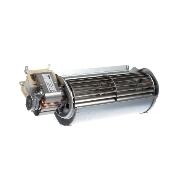 Master-Bilt 02-09409 Blower Motor