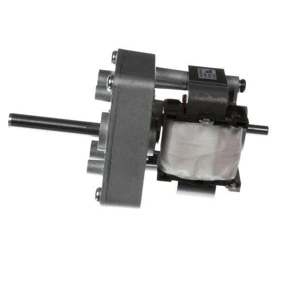 Hatco 02.12.102.00 Conveyor Gear Motor