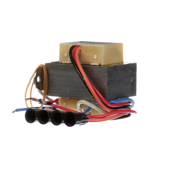 Hatco 02.17.054.00 Transformer Main Image 1