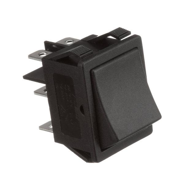 Master-Bilt 02-71779 Switch Rocker On/On, 6 Prong