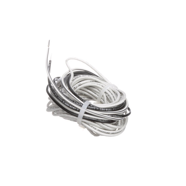 Master-Bilt 02-72567 Frame Heater Wire, 244in Per Main Image 1