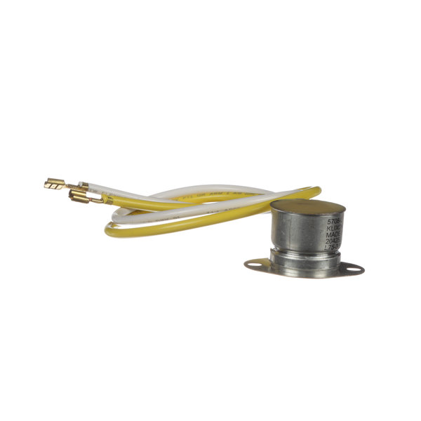 Nor-Lake 078832 Htr.Limit Switch 5708-L 2-Wire Main Image 1