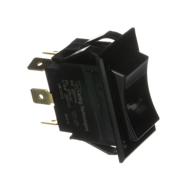 Market Forge 08-6320 Switch, Rocker