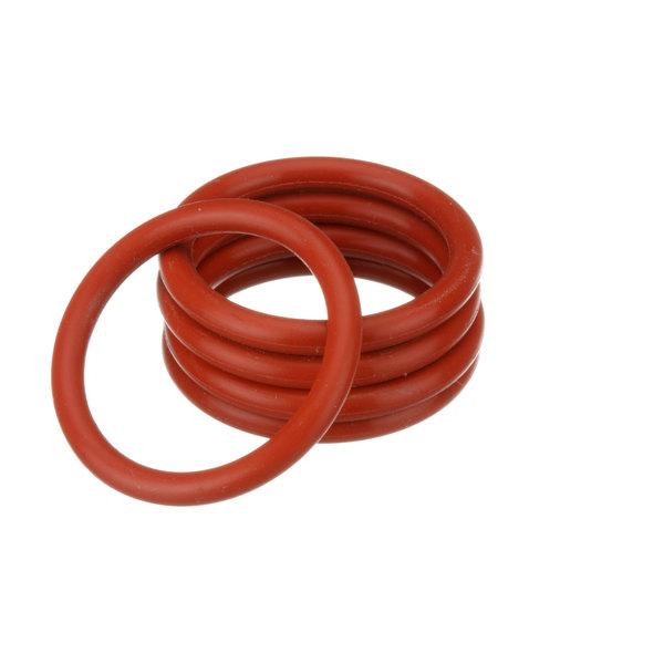 Rational 10.00.512 O-Ring 26 X 3.5 - 5/Pack Main Image 1