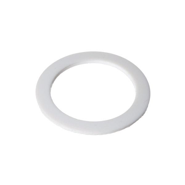 Grindmaster Cecilware 1003 Element Gasket