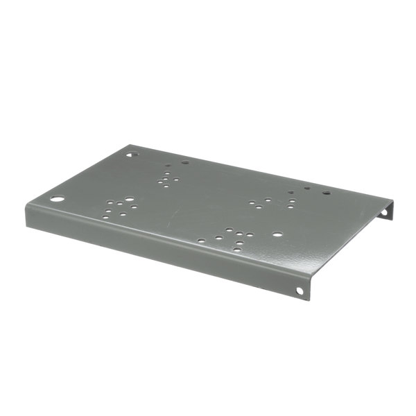 Marshall Air 100629 Mounting Plate