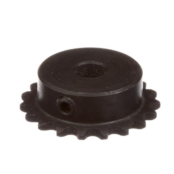 Frymaster 8101728 Sprocket, Vt 19 Tooth