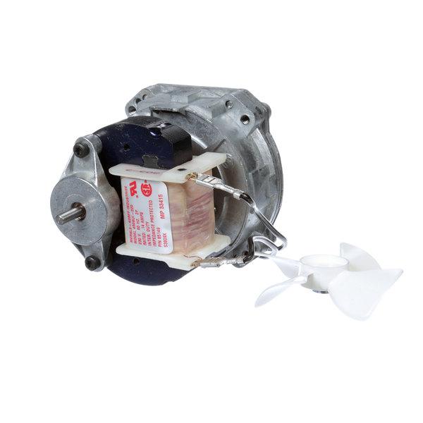 APW Wyott 85149 Drive Motor W/ Blade Main Image 1