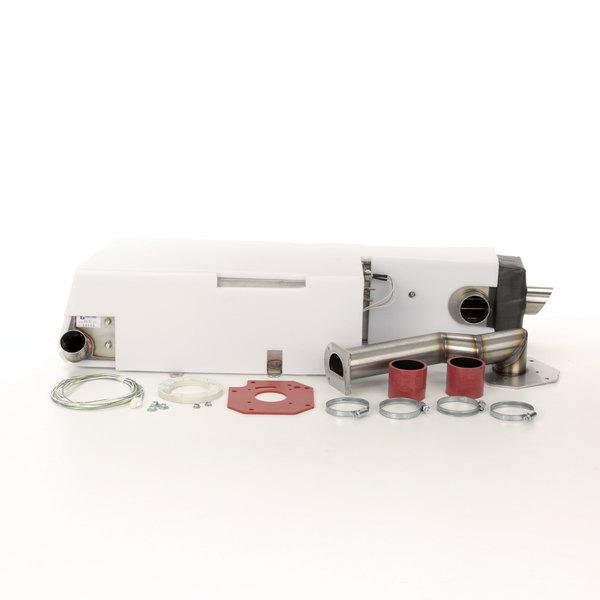 Rational 87.00.413 Steam Generator
