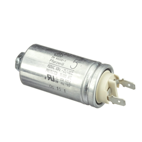 Meiko 9520030 Capacitor Main Image 1
