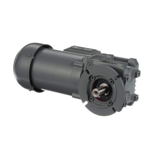 Meiko 9545903 Motor W/ Gearbox