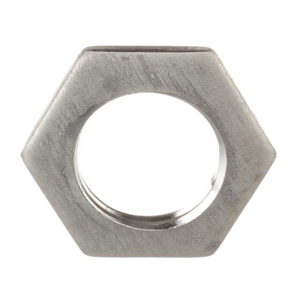 Stero 0A-101859 Locknut 3/4 Inch Npt S/S