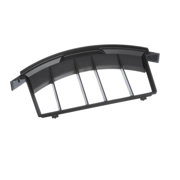 Ice-O-Matic 1011351-16 Grill