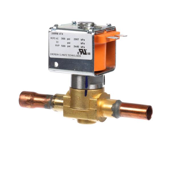 Scotsman 11-0507-01 Hot Gas Valve