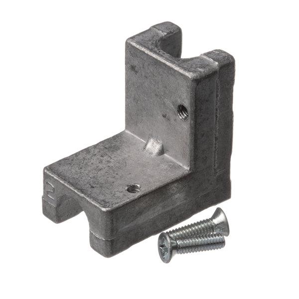 Master-Bilt 11-11969-0001 Corner Piece