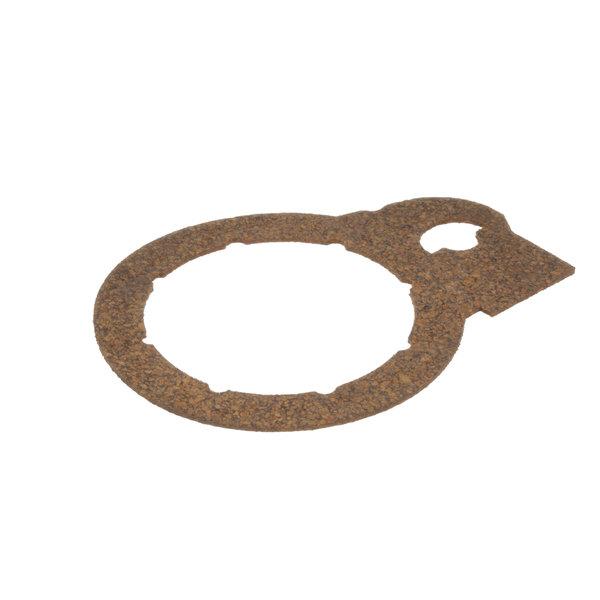 Convotherm 111595 Gasket; Cork; Burner Venturi; Main Image 1
