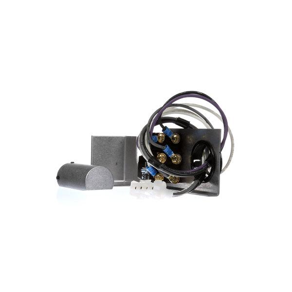 Garland / US Range 115346 Kit,Door Switch Mech Control,Mco