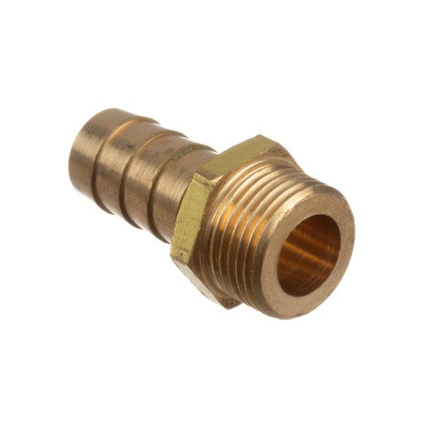 Electrolux 0L0477 Rubber Holder Main Image 1