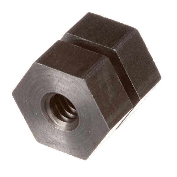 Frymaster 8100665 Leveling Nut Main Image 1