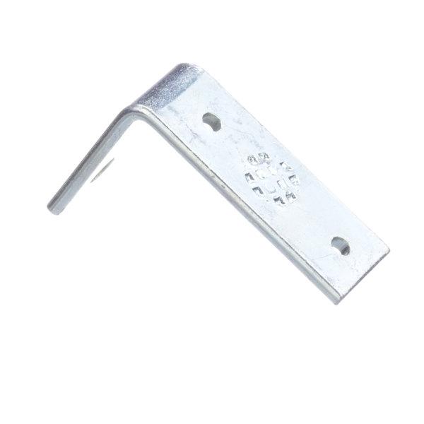 Frymaster 8101508 Hinge, Universal Door