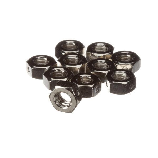 Frymaster 8261372 Nut, (8090059) (Pds) - 10/Pack