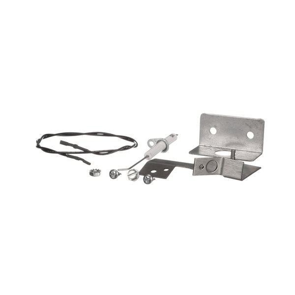 Frymaster 8262786 Kit,Piezo Ignitor
