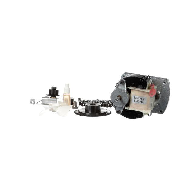 Prince Castle 87-028TXCS Motor W/Gear Box