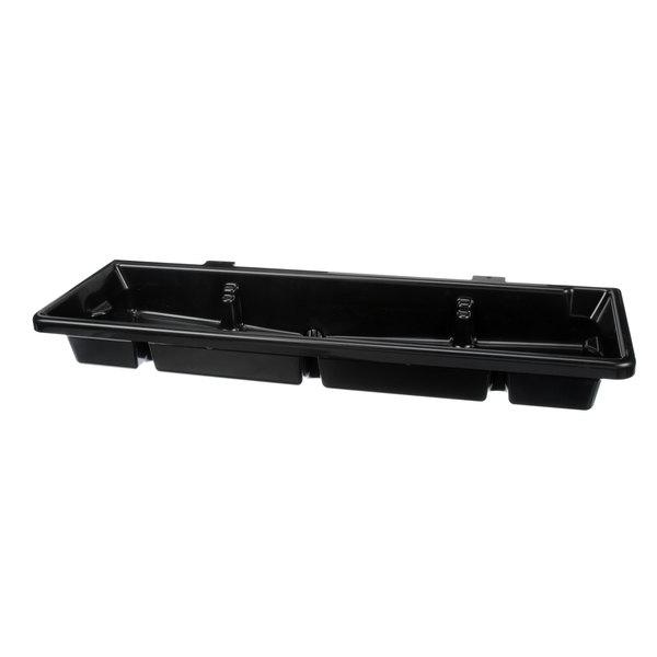 Hoshizaki 2A2591G01 Drip Tray (Dcm-500)