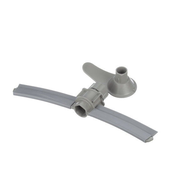 Robot Coupe 59208 Lid Wiper Assy, R60t