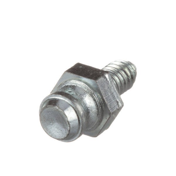 Beverage-Air 603-415A Pilaster Screw