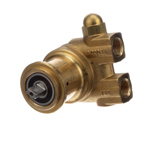 Perlick 63291-1 Pump