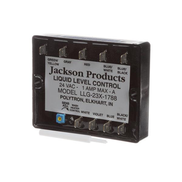 Jackson 6680-200-01-93 Level Control Module 24v