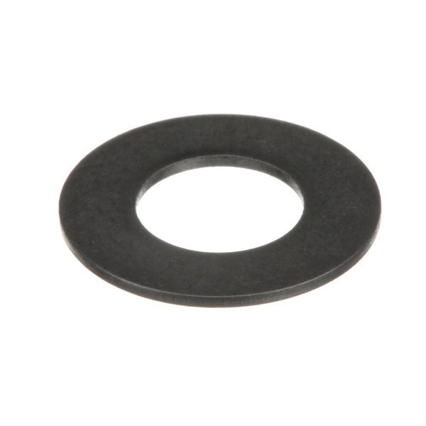 Berkel 01-403275-00056 Washer
