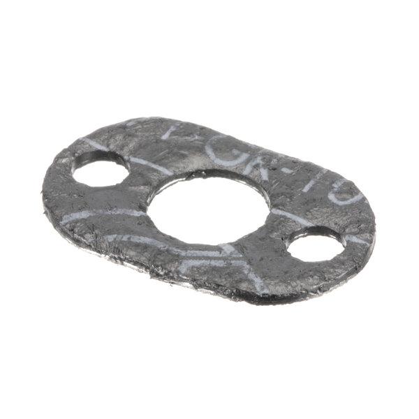 Rational 74.00.290 Gasket Electrode Main Image 1