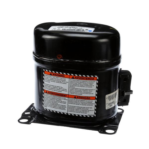 SaniServ 75794 Compressor