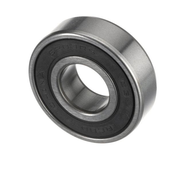 Mannhart 01-502213 Upper Ball Bearing