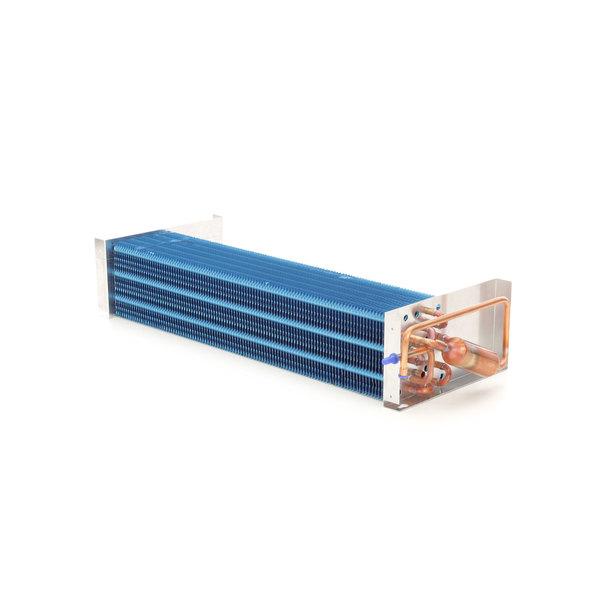 Master-Bilt 02-146393 Evaporator Coil C112-125-001 Main Image 1