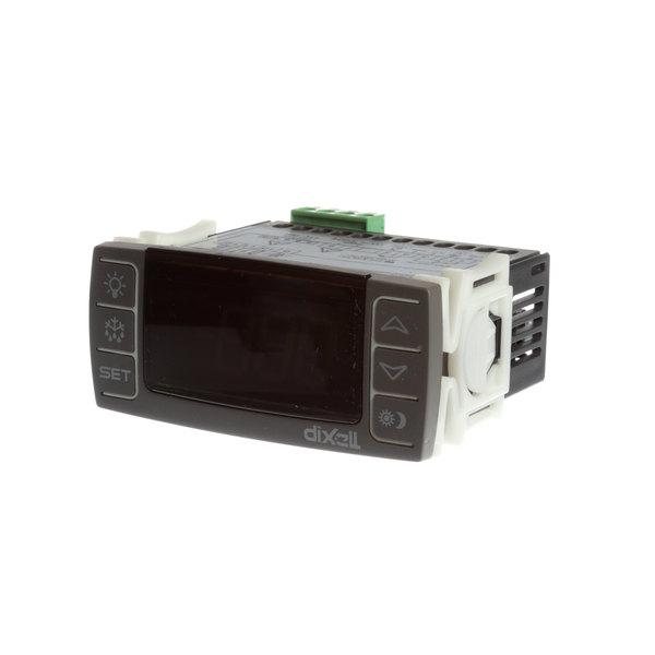 Master-Bilt 02-71640-BR52 Controller