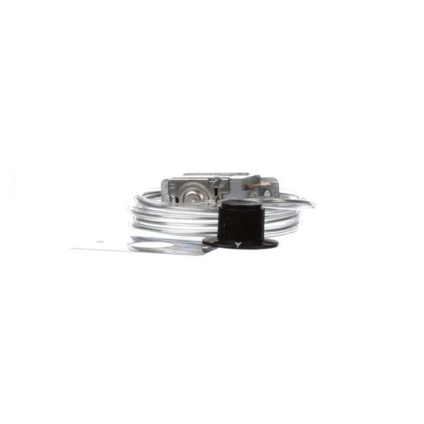 Glastender 04000265 Thermostat Main Image 1