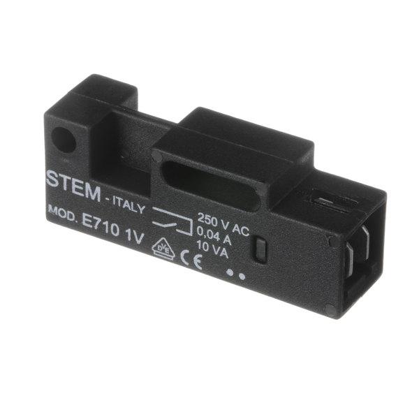 Electrolux 049621 Magnetic Door Sensor Main Image 1