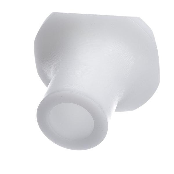 Moyer Diebel 0507446 Wash Arm Bearing