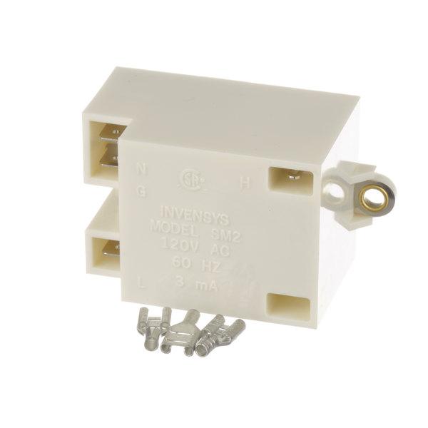 Garland / US Range 077188-1 Spark Ignition Module Main Image 1
